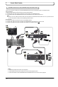 Panasonic TX-36PG50 | Page 8 Preview