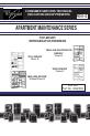 Preview Page 1 | Whirlpool MULLION EVAPORATOR DESIGN Refrigerator Manual