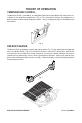 Whirlpool MULLION EVAPORATOR DESIGN Manual, Page #10
