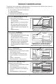 Whirlpool MULLION EVAPORATOR DESIGN Refrigerator Manual, Page 5