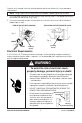 Page #8 of Whirlpool MULLION EVAPORATOR DESIGN Manual