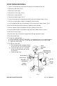 Whirlpool MULLION EVAPORATOR DESIGN Manual, Page #9