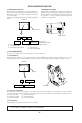 Page 6 Preview of Sony CCD-TR311 Service manual