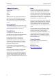 Page #2 of Polycom Proxim ORiNOCO AP-600b Manual
