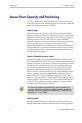 Page #4 of Polycom Proxim ORiNOCO AP-600b Manual