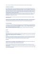 Sony DVW-790, Page 3