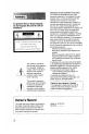 Sony Handycam CCD-F401 Manual, Page #2