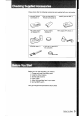 Page 5 Preview of Sony Handycam CCD-F401 Operating instructions manual