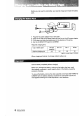 Preview Page 6   Sony Handycam CCD-F401 Camcorder Manual