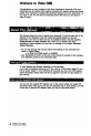 Sony Handycam CCD-TR101 Operation manual, Page 4