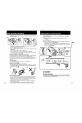 Sony Handycam CCD-TR2300 Manual, Page #7