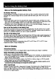 Page 10 Preview of Sony Handycam CCD-TR28 Operation manual