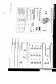 Sony Handycam CCD-TR31 Manual