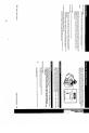 Handycam CCD-TR31 Manual