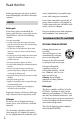 Sony HANDYCAM CX550V Manual, Page 6