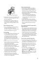 Sony HANDYCAM CX550V Manual, Page 9