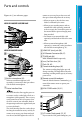 Page #7 of Sony HDR XR 105 E Manual