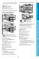 Page #8 of Sony HDR XR 105 E Manual
