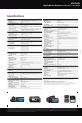 Sony HDR-PJ30V Manual, Page #2