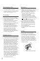 HDR-TD30V, Page 8