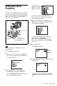 Sony HDW-790 Manual, Page #9