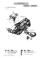 Page 10 Preview of Sony HVR-HD1000U Service manual