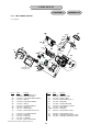 Sony HVR-HD1000U Manual, Page #11
