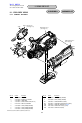 Page #5 of Sony HVR-HD1000U Manual