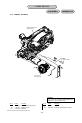 Sony HVR-HD1000U Camcorder Manual, Page 8