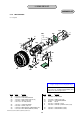 Page #9 of Sony HVR-HD1000U Manual