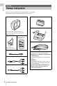 Preview Page 8   Sony PMW-EX1 Camcorder Manual