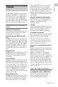 Page 9 Preview of Sony PMW-EX1 Operating instructions manual