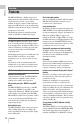 Preview Page 10 | Sony PMW-F3K Camcorder Manual