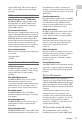 Page #11 of Sony PMW-F3K Manual