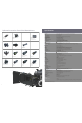 Preview Page 7 | Sony SRW-9000 Camcorder Manual