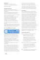 Preview Page 6 | Philips GOGEAR SA3VBE04 Media Player, MP3 Player Manual