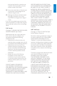 GOGEAR SA3VBE04, Page 7