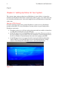 Sony PlayStation 4 Page 12