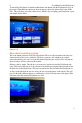 Sony PlayStation 4 Page 8