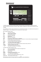 Electronic Devices Limited ED816A Alerting System Manual