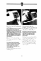 Breadman TR500A, Page 11