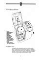 Breadman TR500A Instruction manual, Page 3