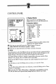 TR500A Manual, Page 4