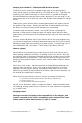 Blizzard Lighting HUSH PAR Infiniwhite 500 Page 17