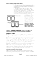 Blizzard Lighting weather system Page 9