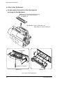 Samsung SCL300 Service manual, Page 11