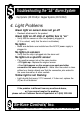 Page #7 of Se-Kure Controls LE PLUS Manual