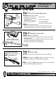 Se-Kure Controls LE PLUS Manual, Page #8