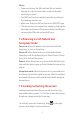 Smart 4 turbo Manual, Page 7