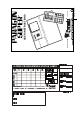 Pyronix Paragon Super Alerting System Manual, Page 1